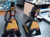 BLACKJACK TOOLS Floor Jack T82253W